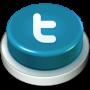 social-button-twitter
